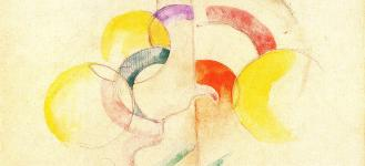 Abstraktes-Aquarell-2